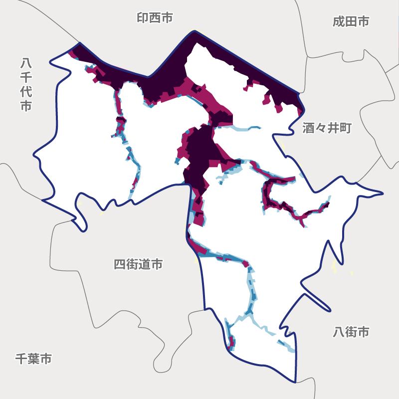 千葉 県 佐倉 市 停電