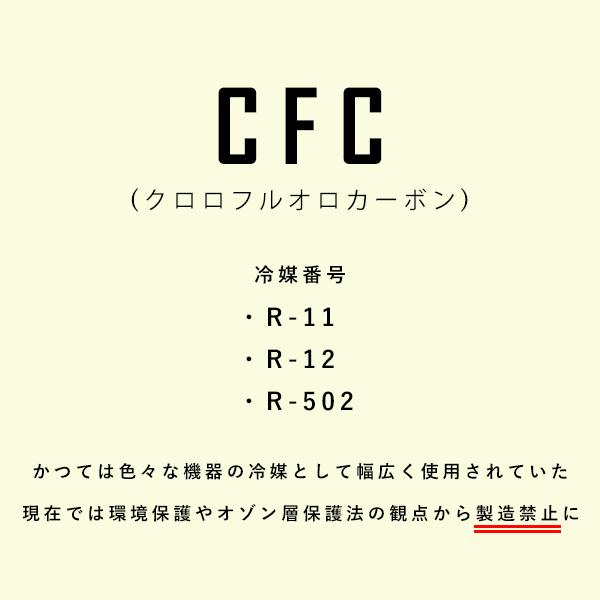 CFC 簡易説明画像