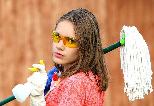 浴室乾燥機のお掃除【フィルタ・カバー】のクリーニング方法